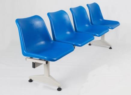 Bàn ghế composite 06