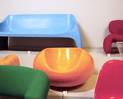 Bàn ghế composite 05
