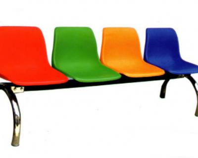 Bàn ghế composite 07