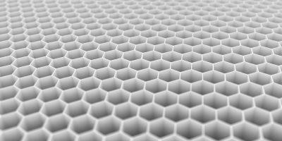Vật liệu composite là gì?