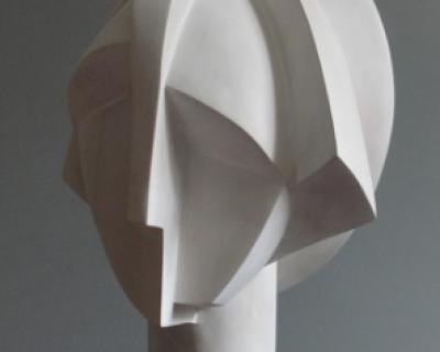 Tác phẩm nghệ thuật bằng composite 15