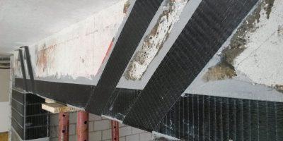Ưu nhược điểm và ứng dụng của vật liệu composite sợi carbon